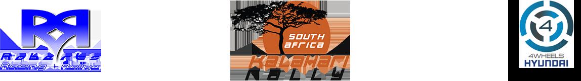 Kalahari Rally