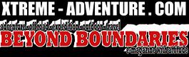 XtremeAdventure-Logo_BeyondBoundaries_lrg