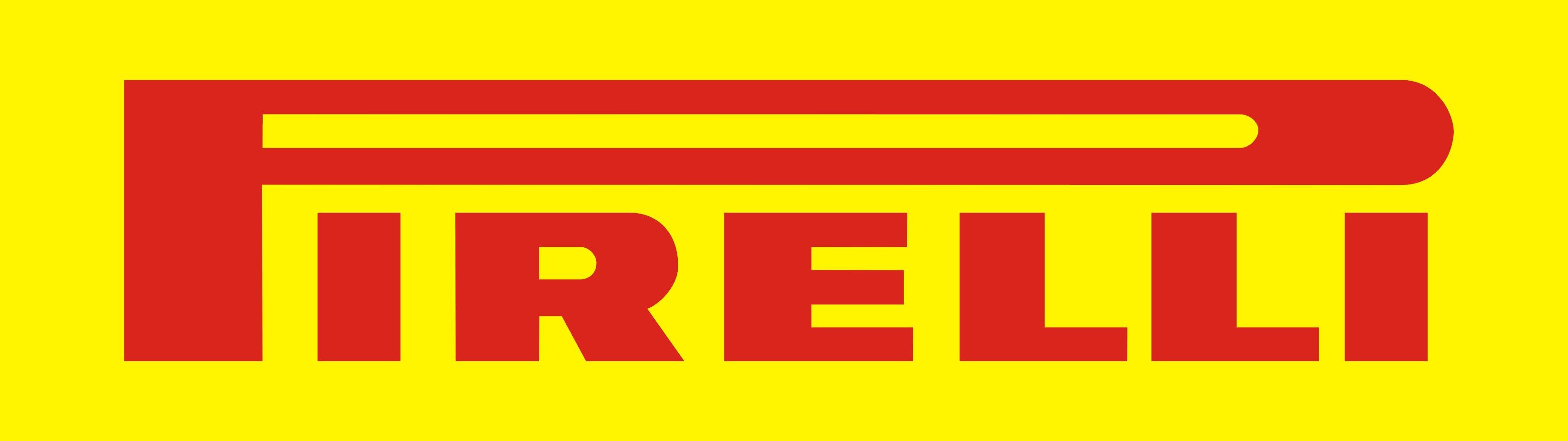 done Pirelli-logo-3840x2160